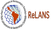Logo Relans