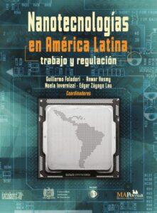 Nanotecnologías en América Latina