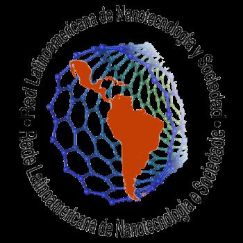 logo-relans-trans